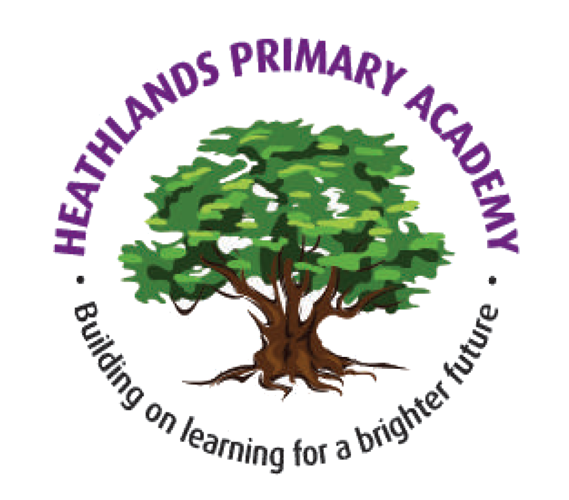 Heathlands Primary